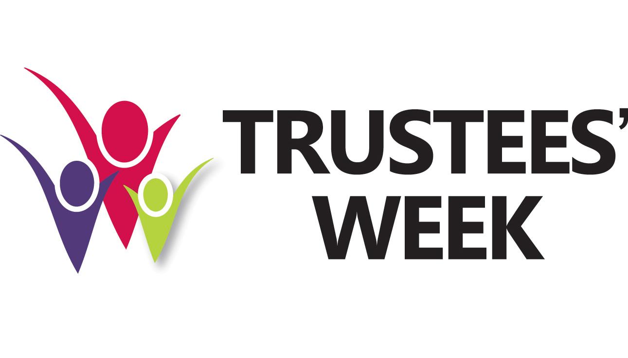 Trust Week
