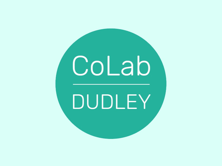 CoLab Dudley