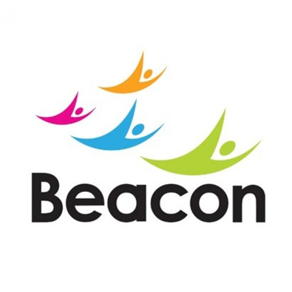 """Featured image for """"Job opportunities with Beacon Vision"""""""