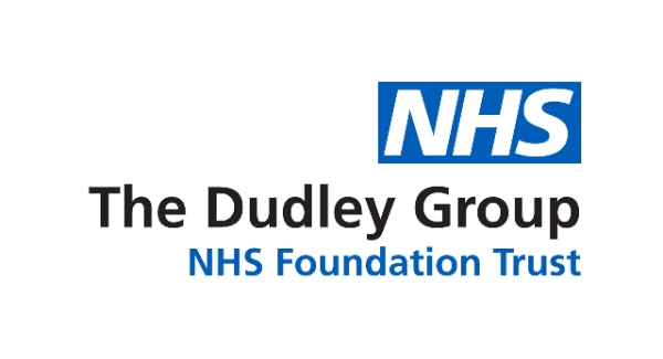 """Featured image for """"The Dudley Group – Have you thought about being a Governor?"""""""