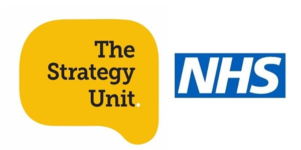 """Featured image for """"Health Inequalities Workshop – Help to co-design the CCG health inequality strategy – 15 October"""""""